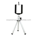 tripod plus u holder
